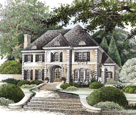 eplans french country house plan captivating country eplans french country house plan elegantly european