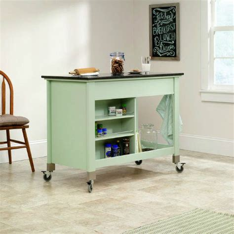 kitchen island trolley 1000 ideas about kitchen trolley on butchers