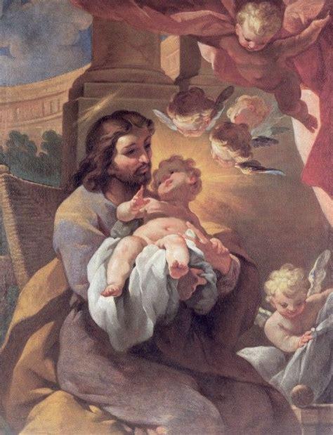 imagenes de jesus jose y maria juntos san jos 233 custodio y protector de los corazones unidos y