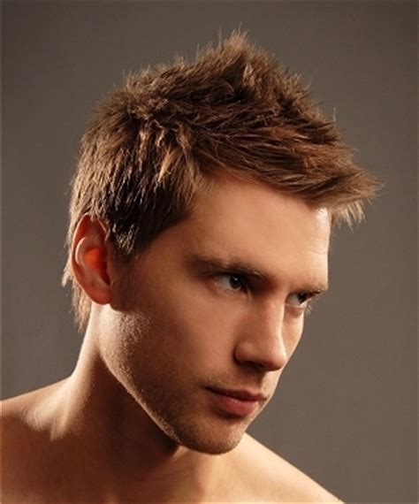 clipper cut hairstyle for senior men clipper hairstyles