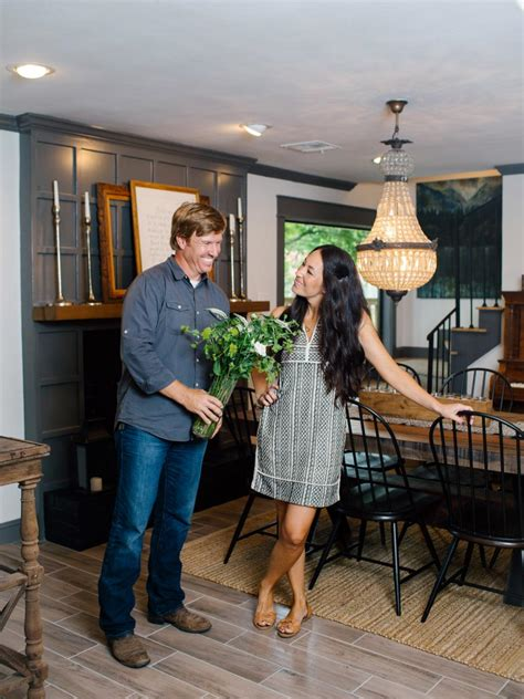 chip and joanna fixer upper season three sneak peek gallery hgtv s