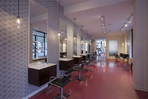 cheap haircuts lakeview chicago racked names sine qua non sine qua non salons