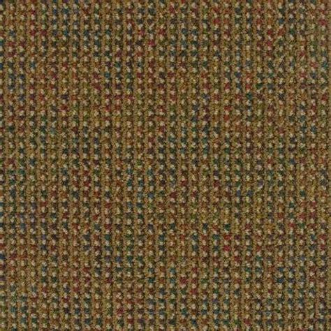 rugs shreveport pacific crest carpet poseidon meze
