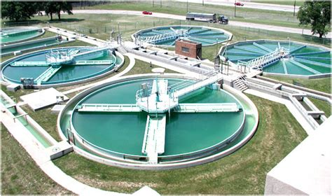 water treatment 7pilar water treatment water emirates lime factory the ultramodern lime technology