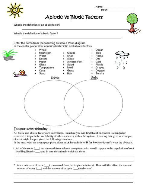 world map worksheet tes free printables worksheet