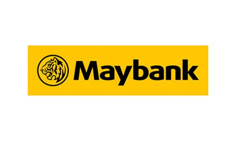 maybank house loan maybank housing loan singapore 28 images maybank investorsg maybank singapore