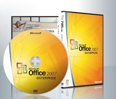 tutorial microsoft excel 2007 full tutorial ms office 2007 lengkap full free downloads options
