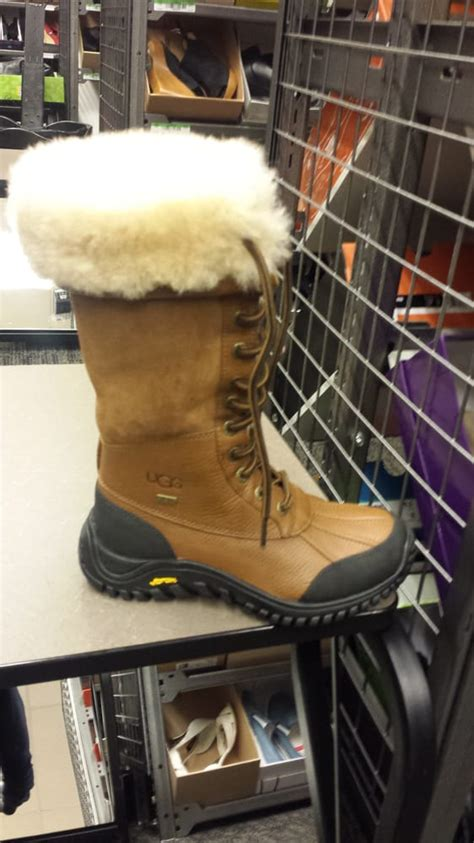 Nordstrom Rack Complaints by Nordstrom Rack Department Stores Henderson Nv United States Reviews Photos Yelp