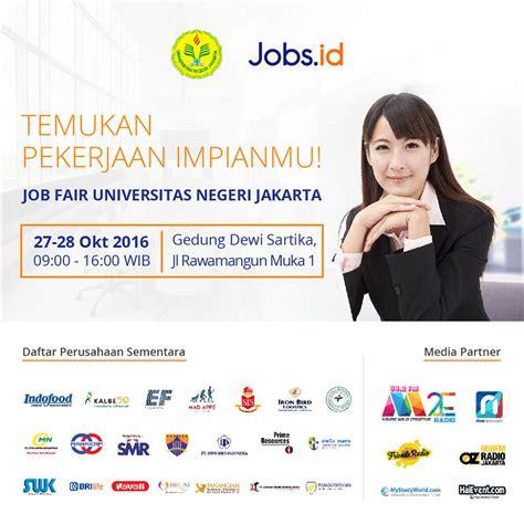 biography of dewi sartika in english job fair universitas negeri jakarta gedung dewi sartika
