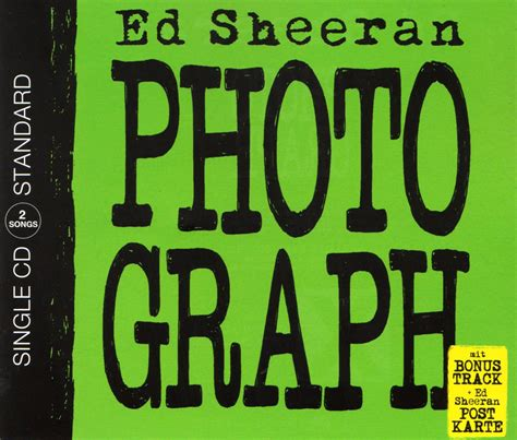 ed sheeran photograph stop look playlist 19th july talk about pop music