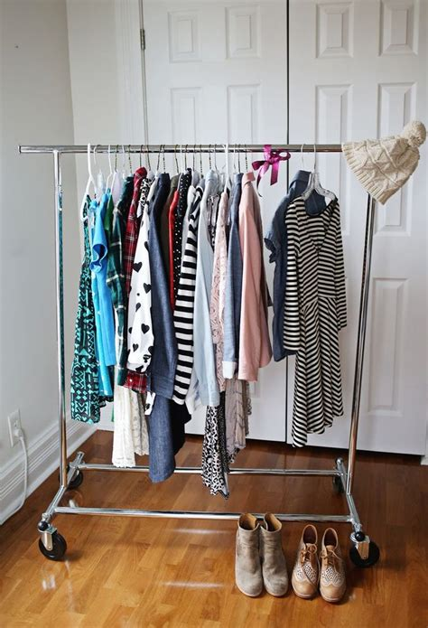 Being Wardrobe by 17 Best Images About Closet Wardrobe Accessories