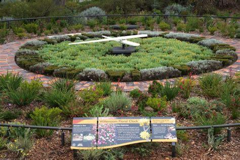 Botanic Gardens And Parks Authority Botanic Gardens And Parks Authority Botanic Gardens And Parks Authority