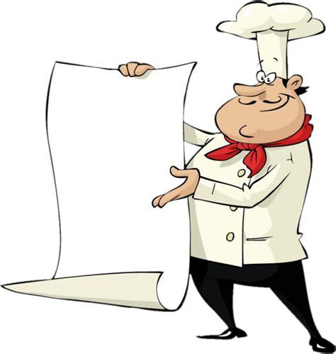 images cuisiner cuisiniers avec pancarte page 2