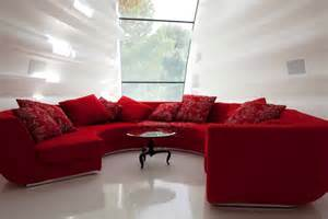 Geometric Shape Rug Selecting The Perfect Sectional Sofa Color All World