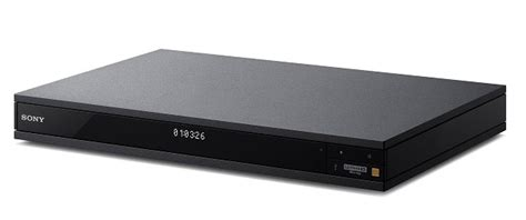 dvd player says format not supported sony will launch their ubp x1000es 4k blu ray player in 2017
