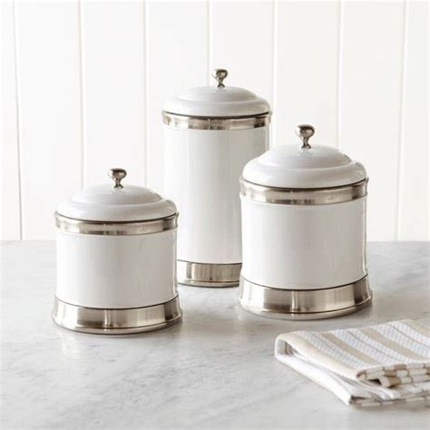 kitchen canister set ceramic zhis me 515 best neat products images on pinterest kids storage