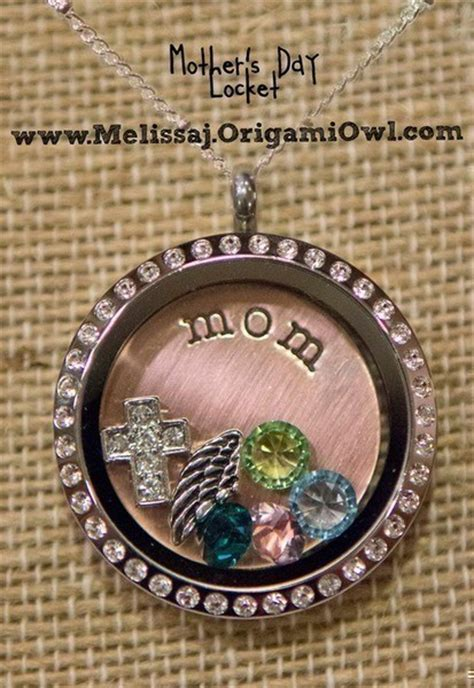 Origami Owl Custom Jewelry - ends tonight 50 gift certificate to origami owl custom