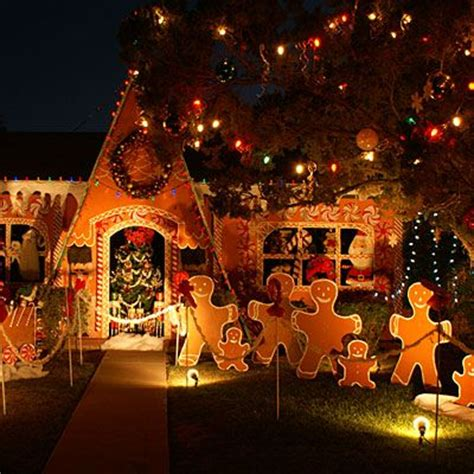 northside lighting in tucson az the west s best holiday traditions food bank cas and