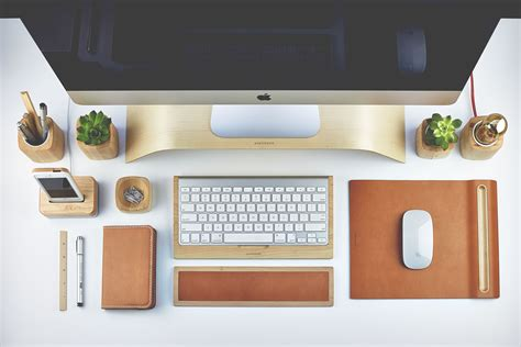 Home Office Accessories by Awesome Office Desk Accessories Office Desk