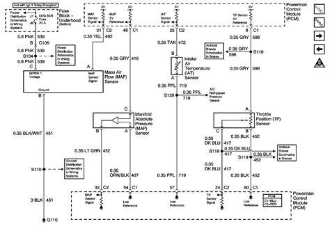 maf wiring diagram new wiring diagram 2018
