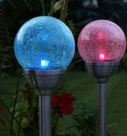 outdoor solar lights au modern patio outdoor