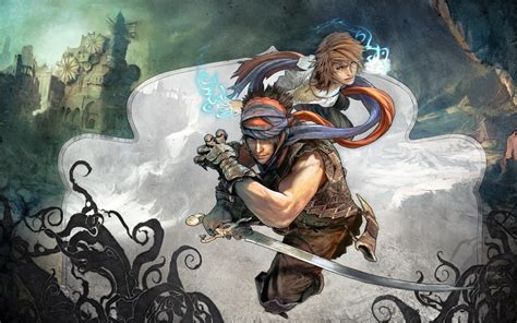 imagenes motivacionales de guerreros dibujos de guerreros hd 1680x1050 imagenes wallpapers