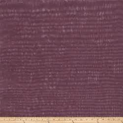 purple home decor fabric purple home decor fabric shop at fabric