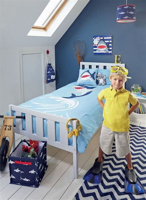 the 25 best shark bedroom ideas on shark room
