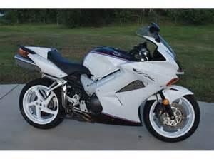 2002 Honda Vfr800 Buy 2002 Honda Vfr 800 On 2040 Motos
