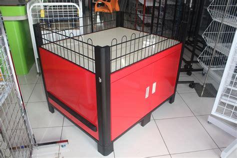 Jual Freezer Box Bekas Bandung rak promosi rak supermarket indonesia rak toko murah