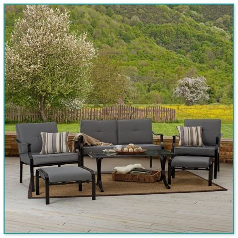 patio furniture 500 conversation patio sets 500