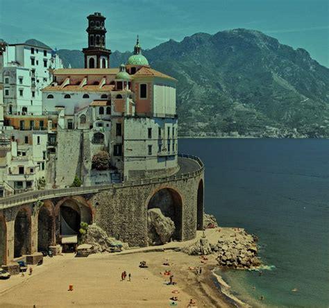 rick steves snapshot naples the amalfi coast including pompeii books rick steves shared minibus tours of the amalfi
