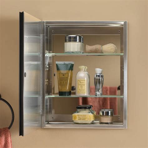 brushed nickel bathroom cabinet brushed nickel bathroom mirrors which are at the same time