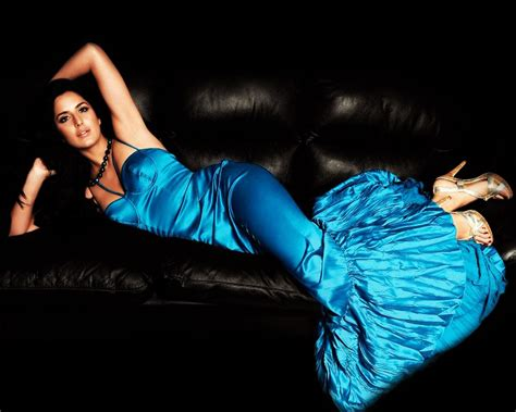 hd wallpaper free download hot arab women real hd wallpapers katrina kaif hot hd wallpapers sizzling unseen pictures