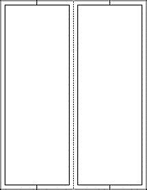 Blank Internal Addendum Increments Of 125 Redline Store Dealer Addendum Template