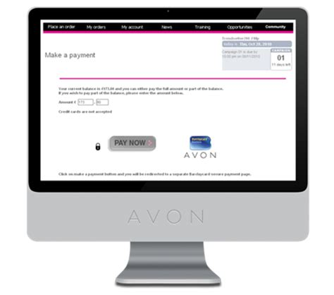 How To Pay For Mba Reddit by Avon Receipt Template Rabitah Net