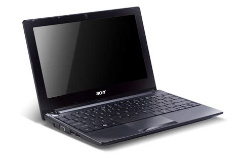 Laptop Acer Aspire One D260 acer aspire one d260 da 279 in italia notebook italia