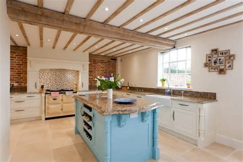 country kitchen cabinets for sale 33 best our kitchens of the week images on pinterest