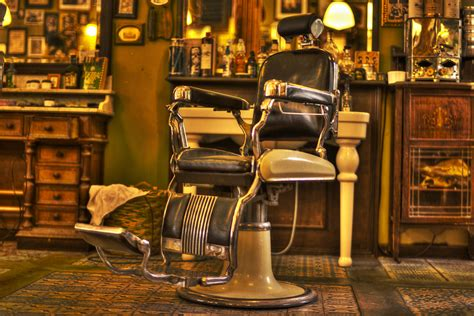 hipster hair salons in atlanta milan s 5 coolest barber shops flawless milano