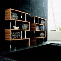 Modern Furniture Design furniture design on modern furniture design the ark
