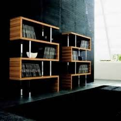 The best tips for selecting modern furniture design the ark