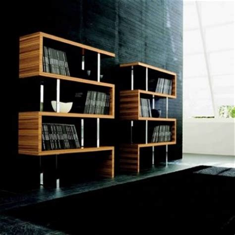 modern warehouse design the best tips for selecting modern furniture design the ark