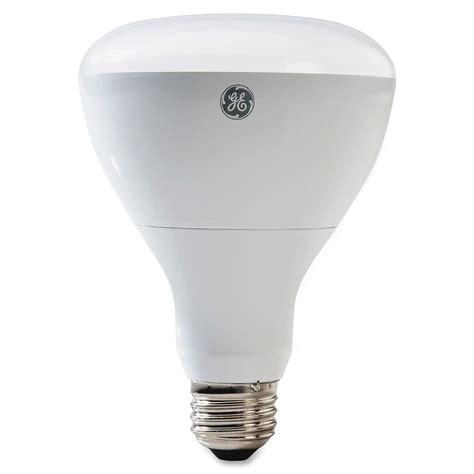 Ge Lights by Ge Lighting 10 Watt Led Br30 Floodlight