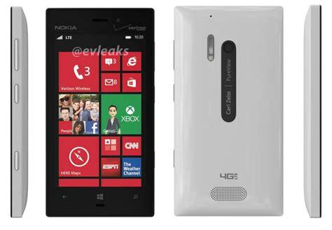 nokia lumia 928 nokia lumia 928 hoy celulares