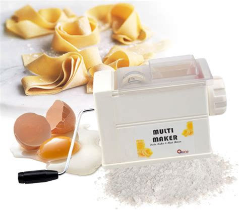 Oxone Multi Maker oxone multi maker ox123 penggiling daging mie pasta maker