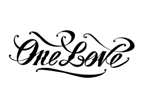 love tattoo logo country music quotes tattoos hd image i love music quotes