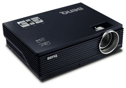 Proyektor Benq Mp611c benq s in a business projector mp721 mp721c mp611 and mp611c