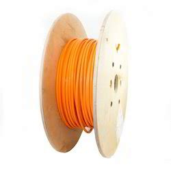 high voltage cable manufacturer high voltage cables high voltage power cable suppliers