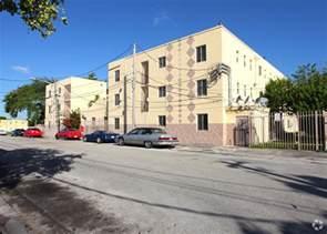 new arena square apartments rentals apartments