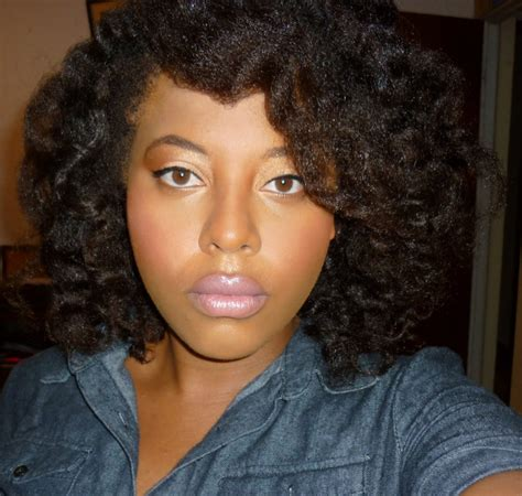 black hairstyles natural twist beautiful natural hairstyles for black women glamy hair